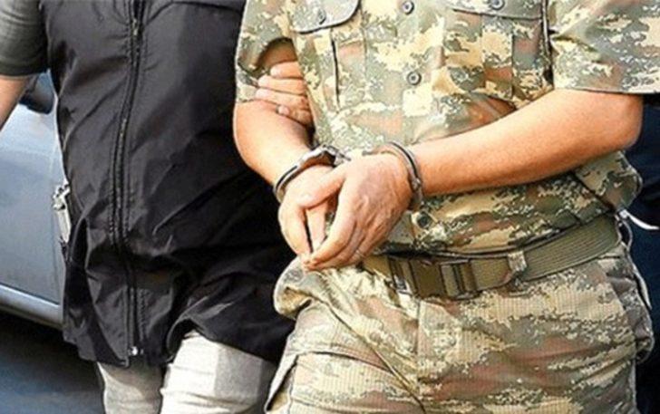 Darbe girişimini yöneten Uğur Coşkun ve Ahmet Üzer'e müebbet hapis!