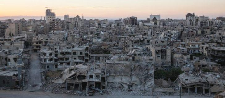 Kötü haber geldi! Suriyeli muhalifler ile Rusya anlaşamadı!
