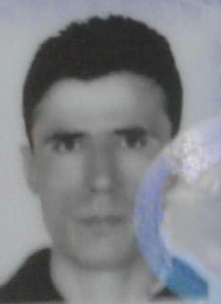 Berber dükkanının önünde fenalaşıp, öldü