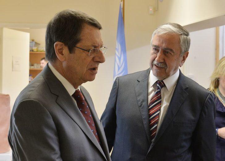 BM,'Savaş Çarı'nın eşini, Kıbrıs'a özel temsilci atadı