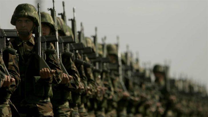 Bedelli askerlik için izin alan işten çıkarılır mı? Bedelli askerlik kovulma sebebi mi?