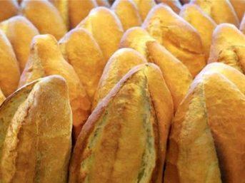 'Ekmeğe zam yapmadan üretime devam edeceğiz'