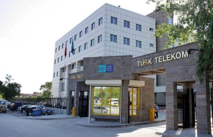 Bankalardan ilk Türk Telekom adımı geldi