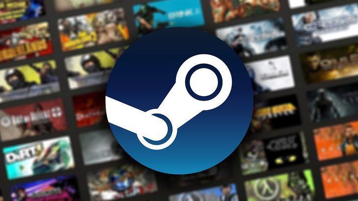 Steam 2018'in en çok satan oyunlarını açıkladı!
