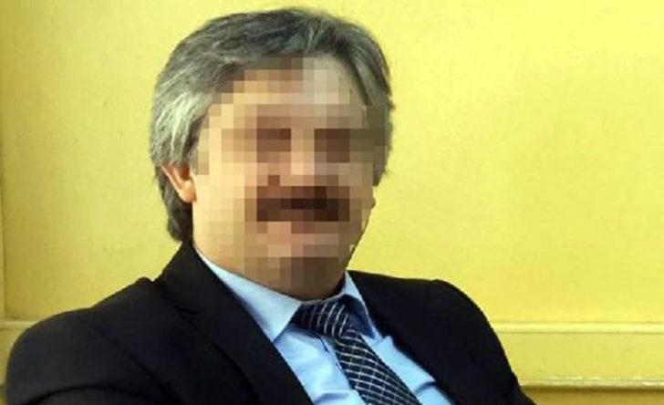 Zonguldak'ta iğrenç olay! Öğrencisiyle ilişkisi ortaya çıkan öğretmen...