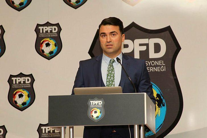 Hakan Ünsal: Bu kadro yapısı Galatasaray'ı zorlar