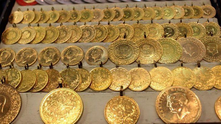 Gram altın ne kadar? İşte çeyreğin fiyatı