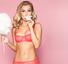 Her kadının sorunu: Doğru sütyen seçimi nasıl yapılır?