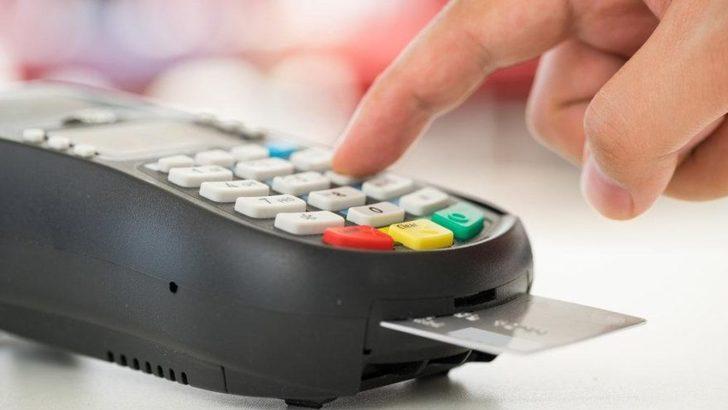 TÜKODER'den önemli uyarı: 'Kart aidatınızı almak için bugün son gün' SMS'lere cevap vermeyin