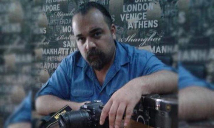 Düğün fotoğrafçısı 'gelin'in yaşını küçük görünce fotoğraflarını çekmedi