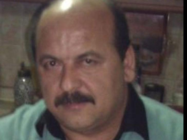 Giresun'da taksici cinayeti