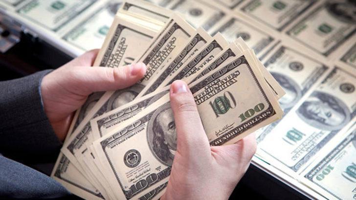 Yeni kabine açıklandıktan sonra dolar ne kadar oldu? Dolar kuru fırladı