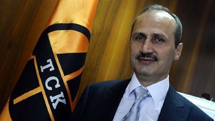 Mehmet Cahit Turan kimdir?