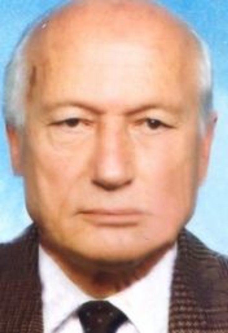 Milletvekili Turhan Akarca toprağa verildi