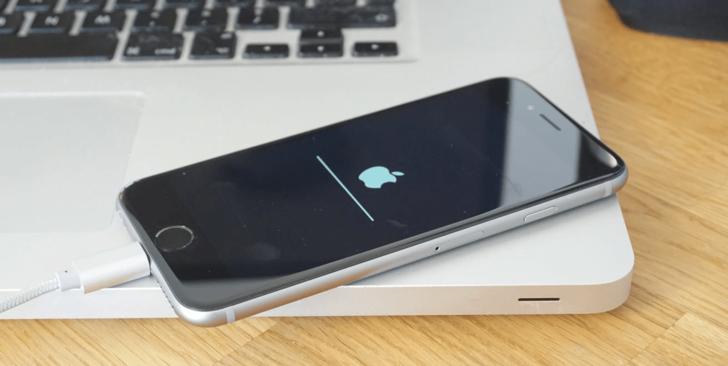 iPhone kullanıcılarına müjde! iOS 11.4.1 yayınlandı