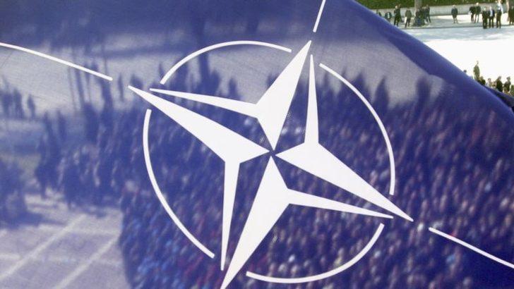 Temsilciler Meclisi NATO'dan Çıkmayı Yasaklayan Tasarı Geçirdi
