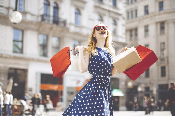 Tasarruflu alışveriş yapmanın 6 pratik yolu