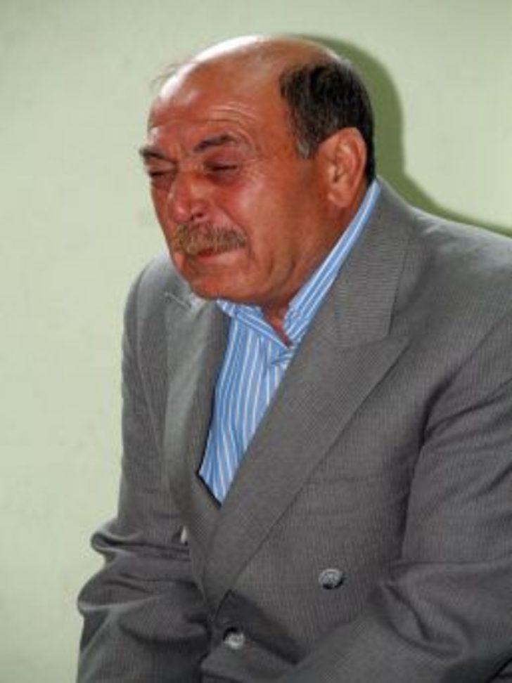 Şehit Murat Bayram'ın ismi mezun olduğu okula verildi