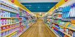 İngiliz perakende zinciri 25 mağazasını kapatıyor