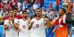 Trabzon onu bitiriyor