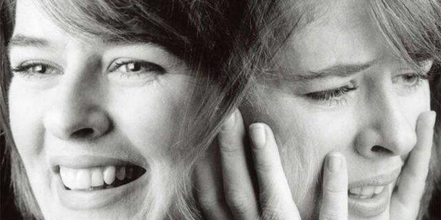 Şizofreni Neden Olur, Nasıl Tedavi Edilir?