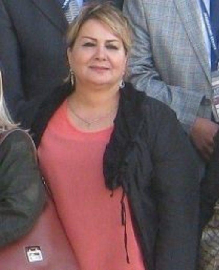 Asgerzade Kars'ta yaşanan savaşı anlattı
