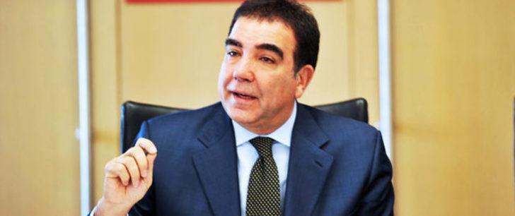 CHP'nin Meclis Başkanı adayı belli oldu! CHP'nin Meclis Başkanı Adayı Erdoğan Toprak kimdir?