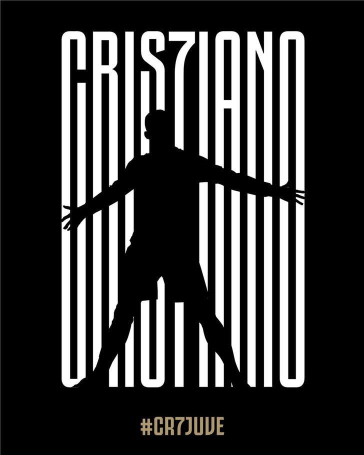 Ronaldo'dan Real Madrid'e veda sözleri!