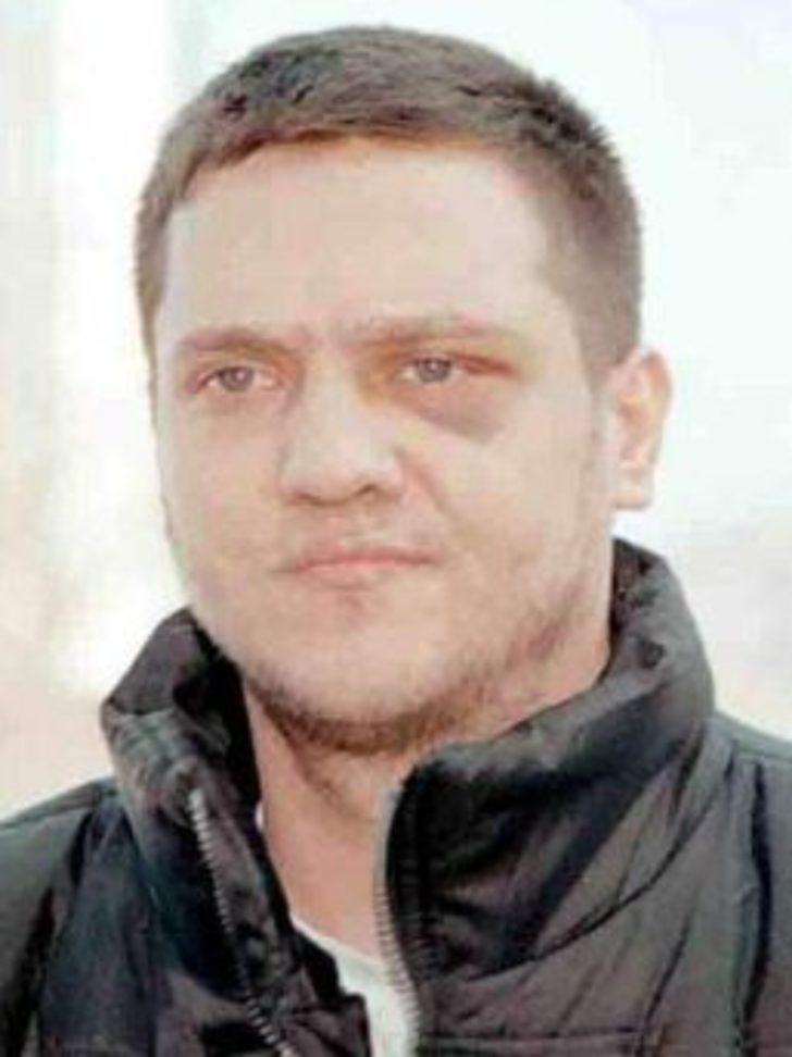 Aihm'den Türkiye'ye 45 Bin Euro'luk Tazminat Cezası