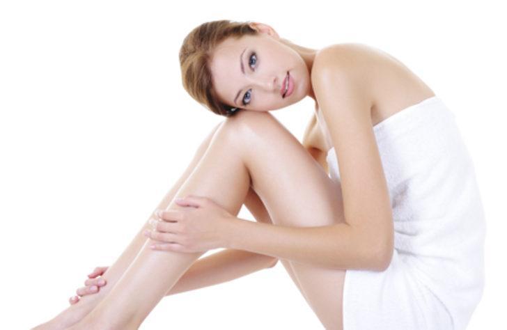 Çarpık bacak nasıl düzeltilir?