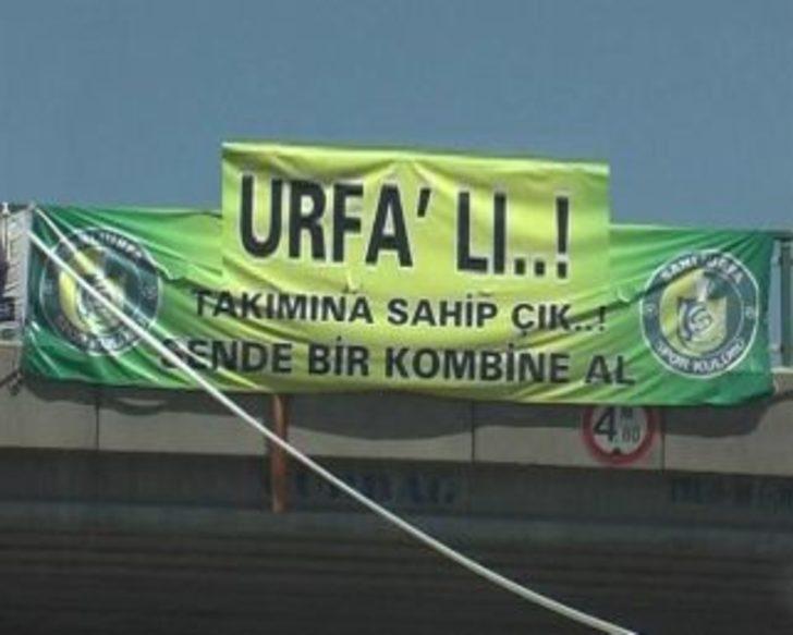 Urfa'lı..! mı yoksa Urfalı mı?
