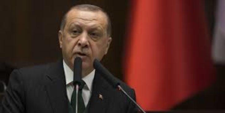 Ünlü yazardan şok sözler: Erdoğan aradı, kovulmamı istedi