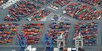 Ünlü yatırımcı Mobius: Türkiye, ticaret savaşından fayda sağlayabilir