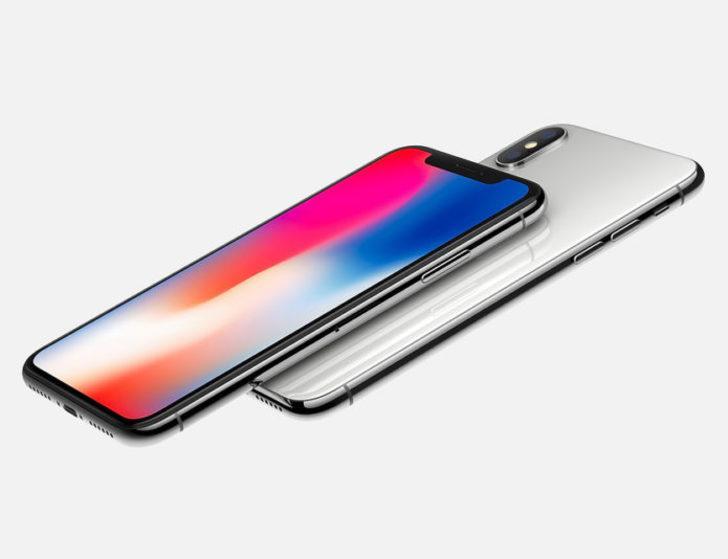 iPhone X'in üretimi sonlanıyor