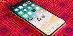 iPhone'a yeni özellik:USB Aksesuarları