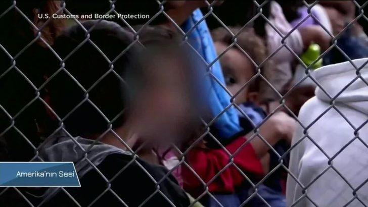 'Ailelerinden Ayrılan Çocukların Sağlığı Bozuluyor'