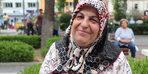 Trabzon'da 4 bakan sevinci