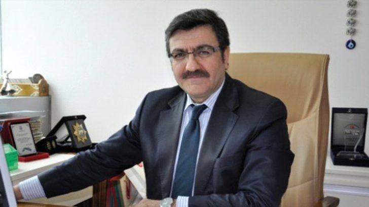 """KTÜ'de """"15 Temmuz Milli İrade 2"""" konulu panel gerçekleştirildi"""