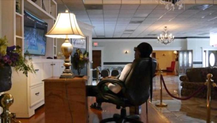 Evde bir adam nasıl çekilir: ritüeller ve uyarılar