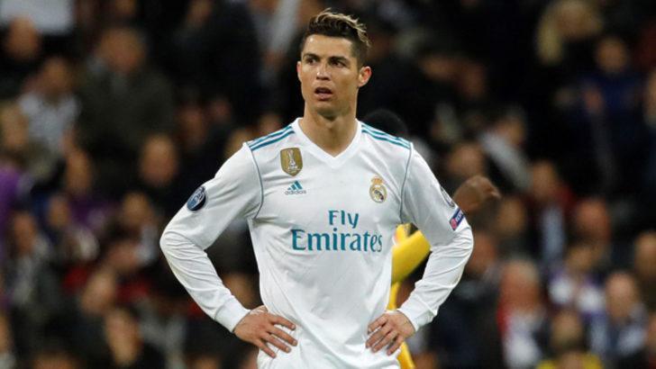 İtalya'da İşçiler Ronaldo'yu protesto etmek için greve gidecek