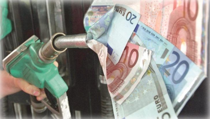 Akaryakıtta fiyatları etkileyecek marj artış talebi