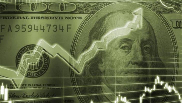 Dolar ne kadar? Euro ne kadar? Dolar ve euro neden yükseldi? Döviz fiyatlarında son durum...