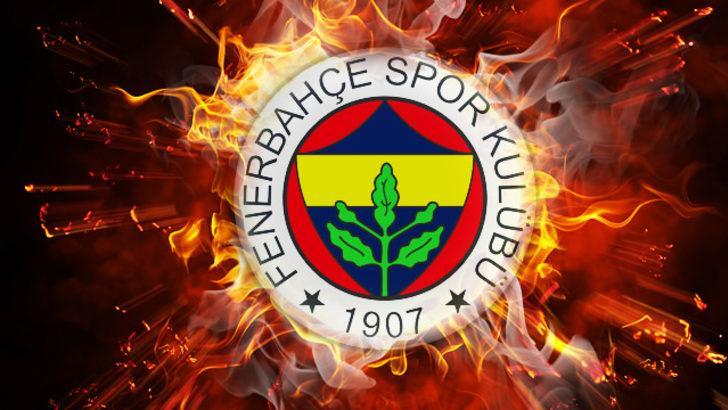Aatif Chahechouhe Fenerbahçe'de forvet pozisyonunda oynayacak