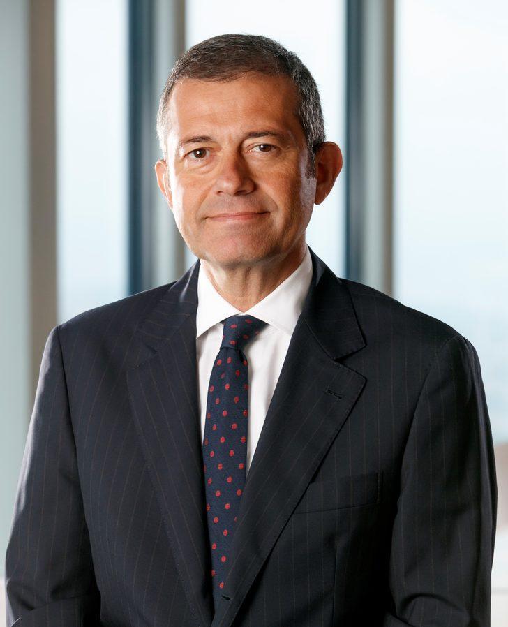 Euromoney : Türkiye'nin en iyi bankası bu yıl da Akbank