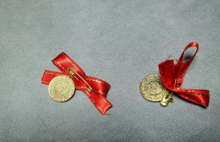 10 liraya çeyrek altın' yasaklansın talebi