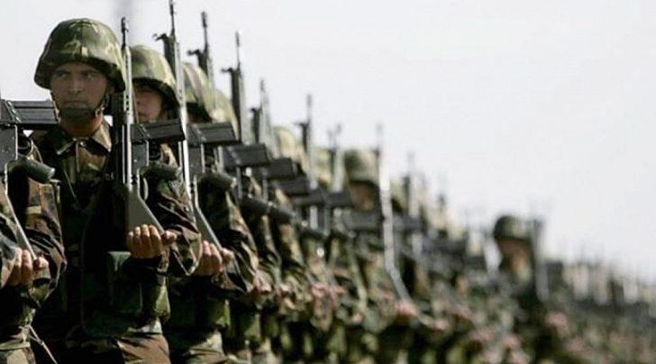 AK Parti Grup Başkanvekili Bülent Turan'dan flaş 'bedelli askerlik' açıklaması