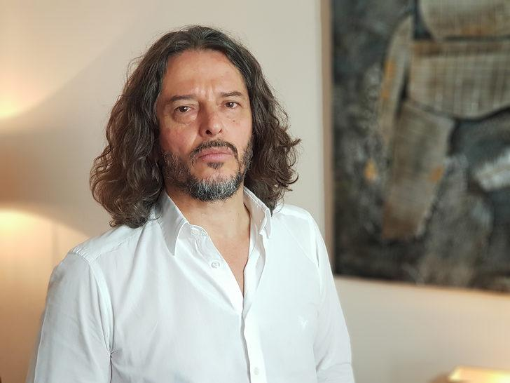 Psikiyatrist Eren: 'Çocuk gelinler' de cezai önlemler kapsamında ele alınmalı