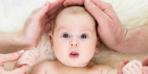 Bebek kafası şekil bozukluğu nedir? Bebek kafası şekil bozukluğu nasıl oluşur? Bebek kafası şekil bozukluğu tedavisi