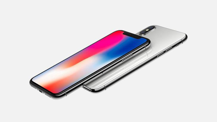 Apple'dan şok zam!