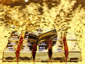 World Gold Council Temmuz 2018 raporunda dünya üzerindeki devletlerin altın rezervlerini açıkladı.